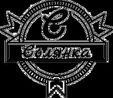 Hellosolyanka.com Логотип