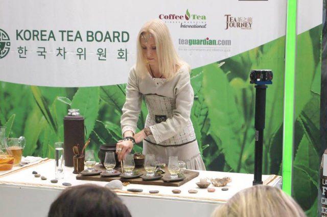 Как приготовить идеальный чай и не обжечься?