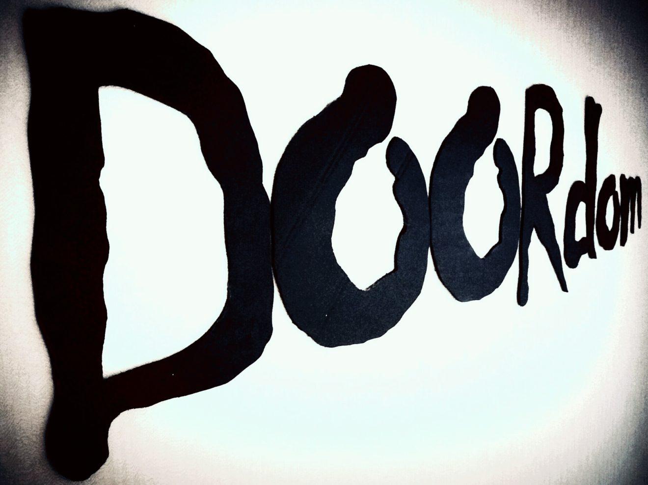 Doordom