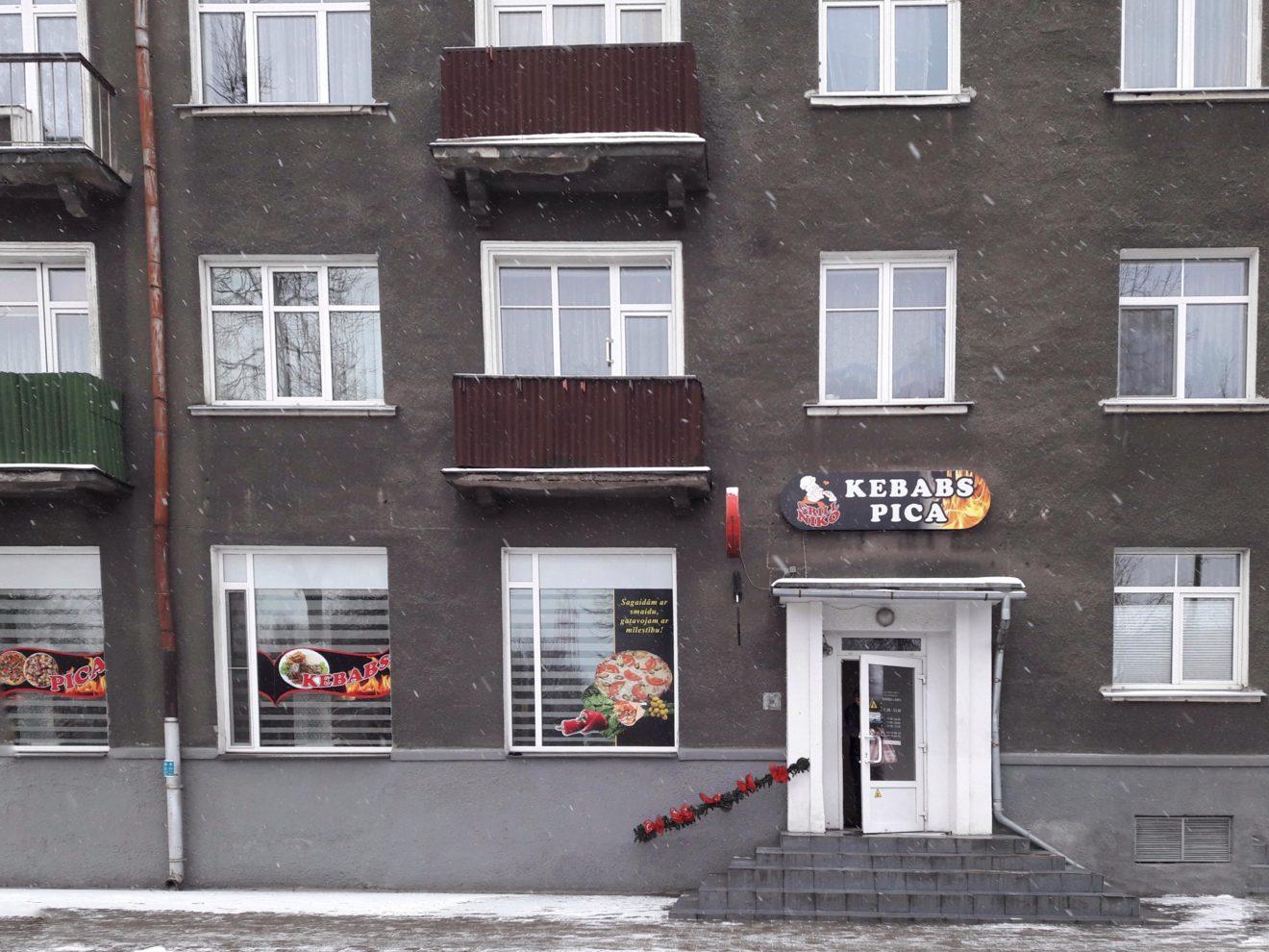 kebab_niko