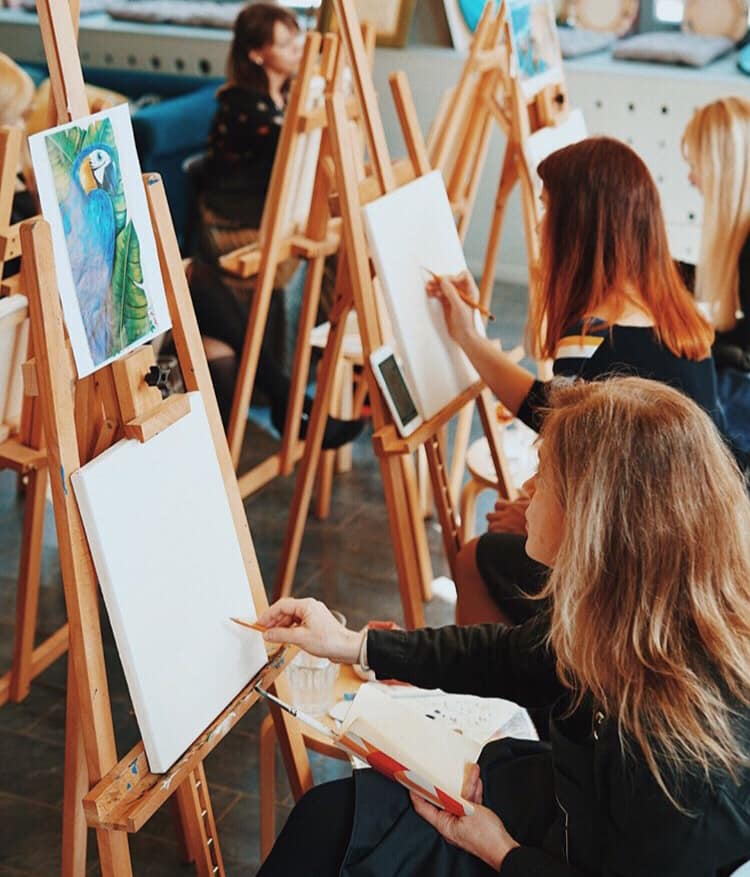 art-therapy-daugavpils