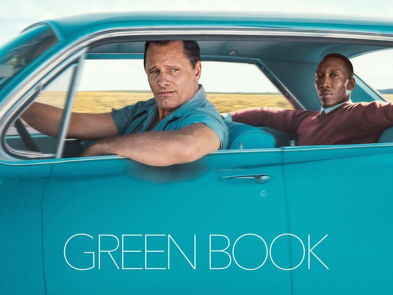 green-book-film