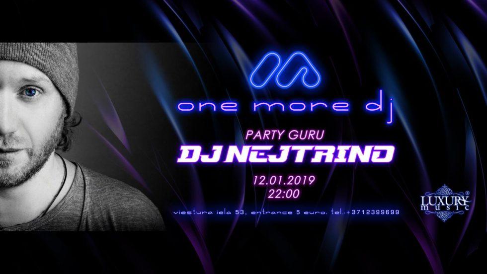 one-more-club-daugavpils-dj-nejtrind