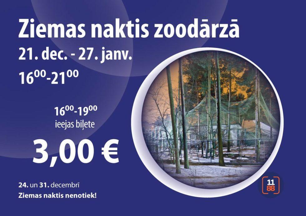 ziemas-naktis-zoo-riga