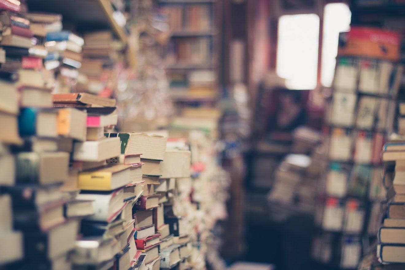 biblioteka-bolsaya