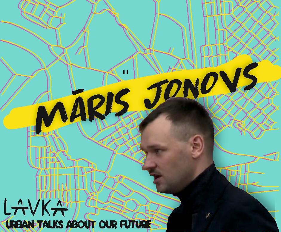 maris_jonovs