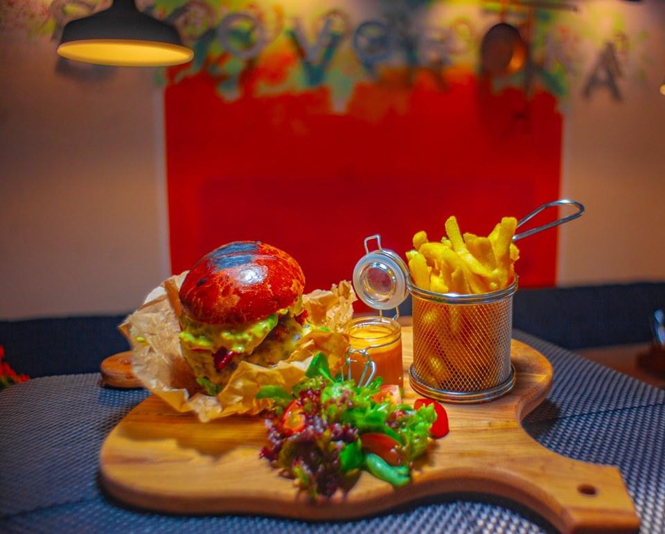 skovorotka_food