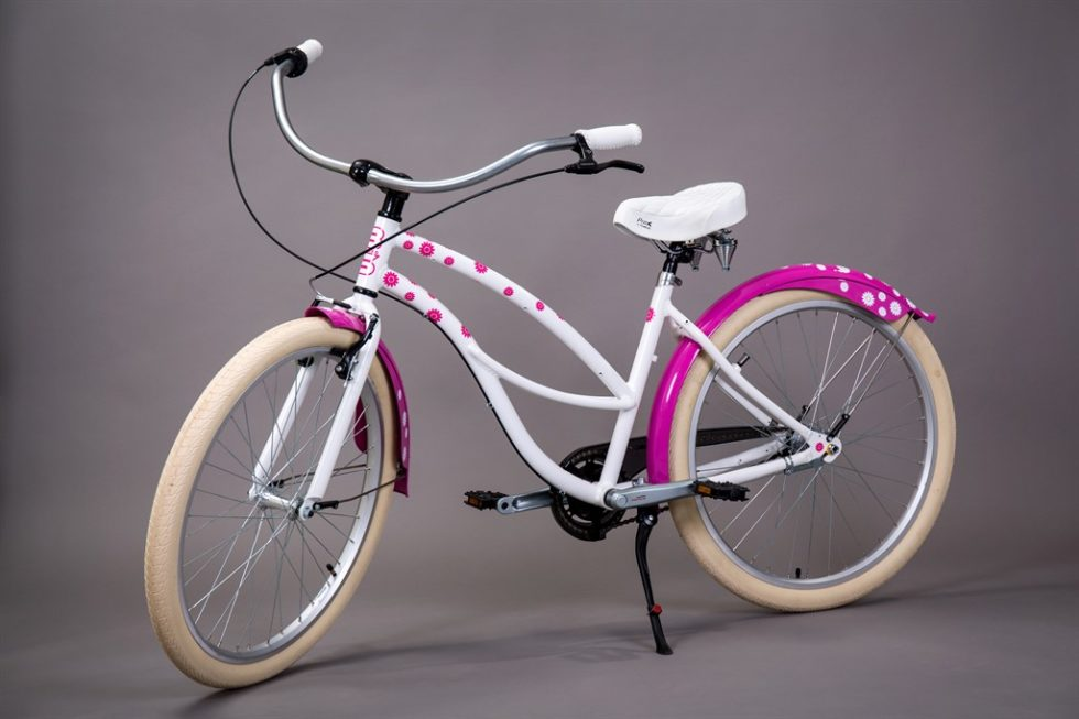 BS-bicycles