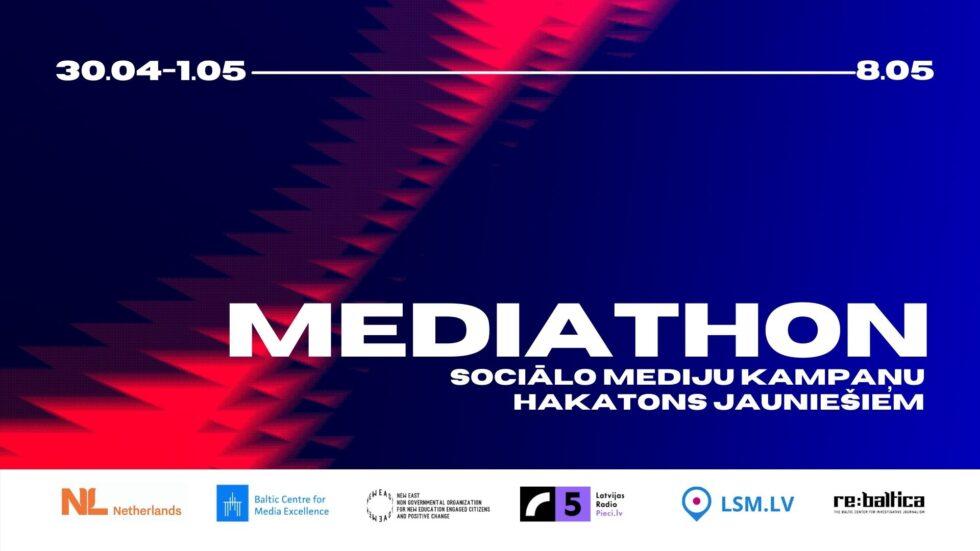 mediathon