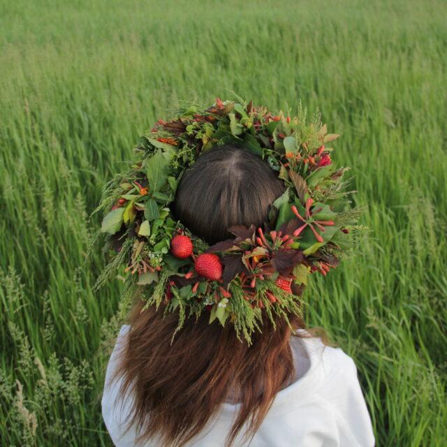 Florists lv